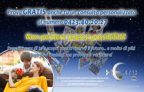 Astrocartomanti Online